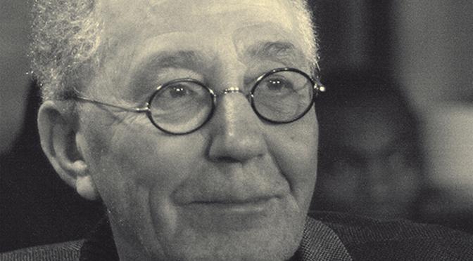 Hommage au poète et écrivain Malek Alloula (1937-2015)